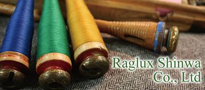 Raglux Shinwa