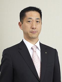 島田 晋宏